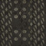 Copper Wallpaper Bronze 73470567 7347 05 67 By Casamance